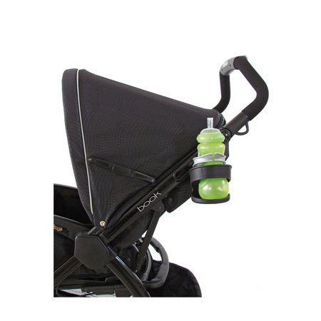 Peg Perego Agio Stroller Cup Holder