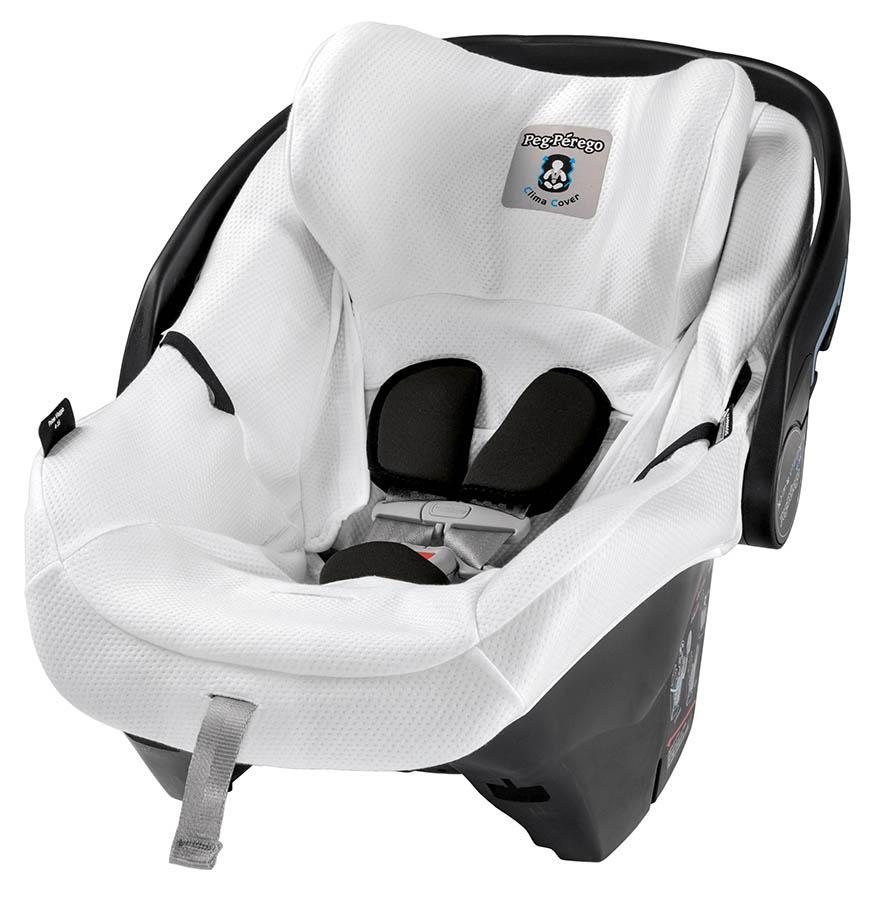 Agio Baby Clima Cover for Infant Car Seat