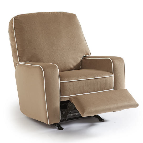 Best Chairs Amsterdam Recliner