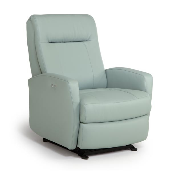 Best Chairs Okee Rocker Recliner
