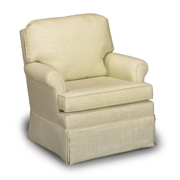 Astounding Best Chairs Venice Swivel Glider Creativecarmelina Interior Chair Design Creativecarmelinacom