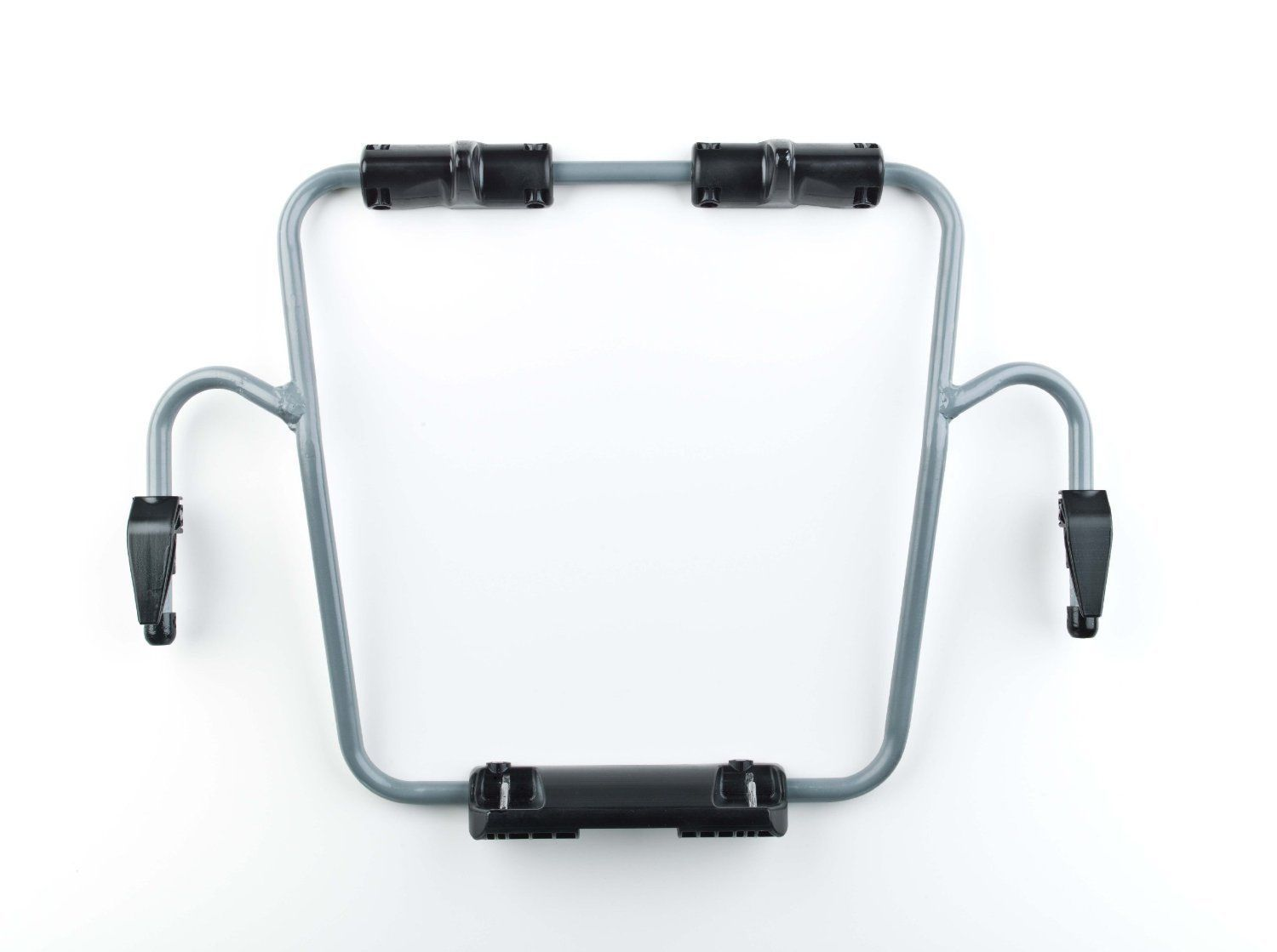 BOB Stroller Graco Infant Car Seat Adapter CS1001