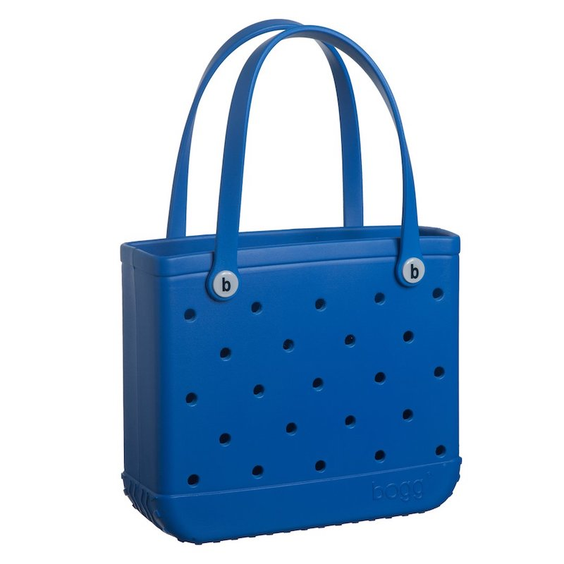 Bogg Bag Blue Eyed Baby Bogg Bag