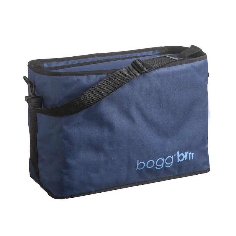 Bogg Bag Bogg Brrr - Original Cooler Insert - Navy