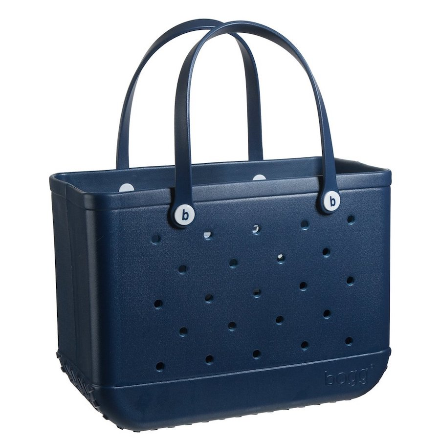 Bogg Bag Original - Navy Bogg