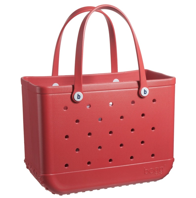 Bogg Bag Original - You Red My Bogg