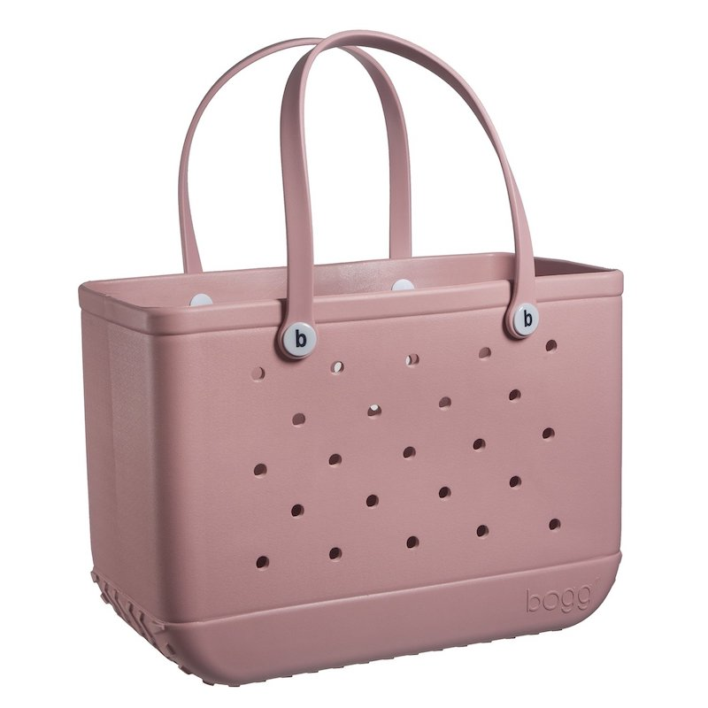 Bogg Bag Original - Blush Bogg