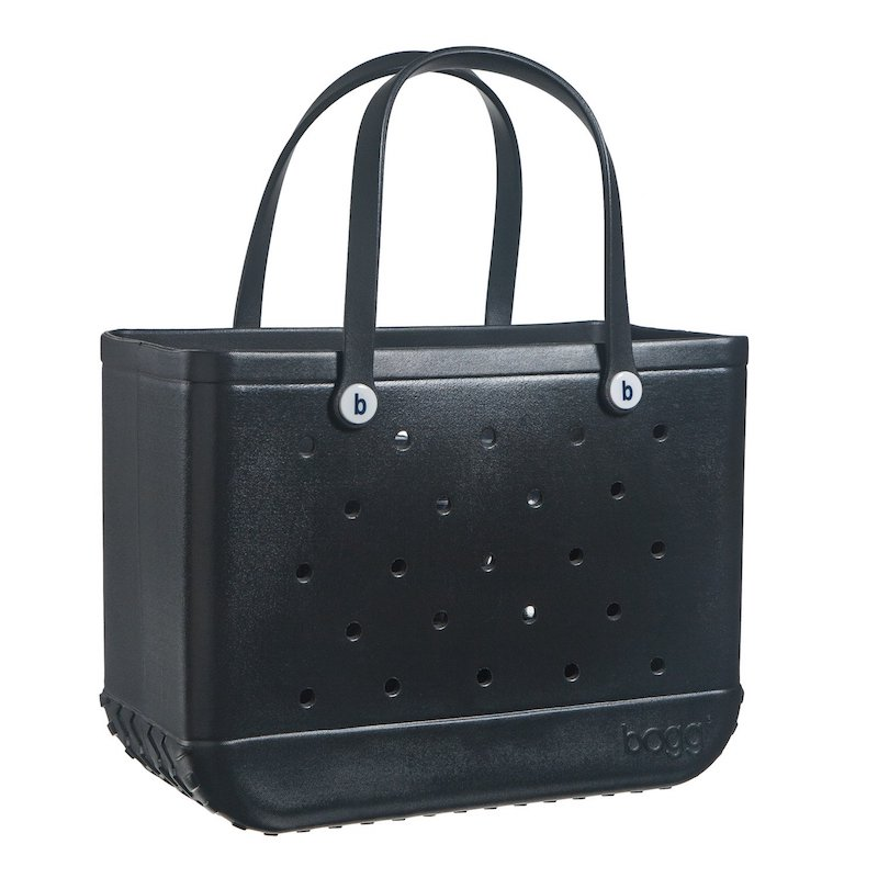 Bogg Bag Original - Black Bogg