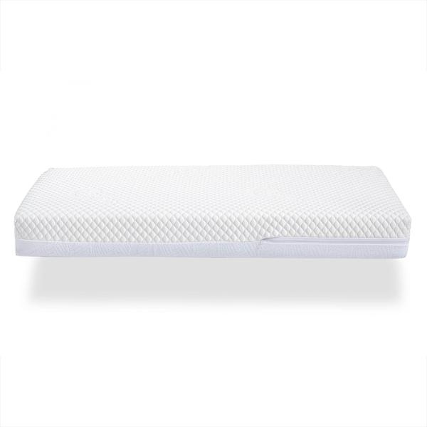 Bundle of Dreams Celsius Crib Mattress