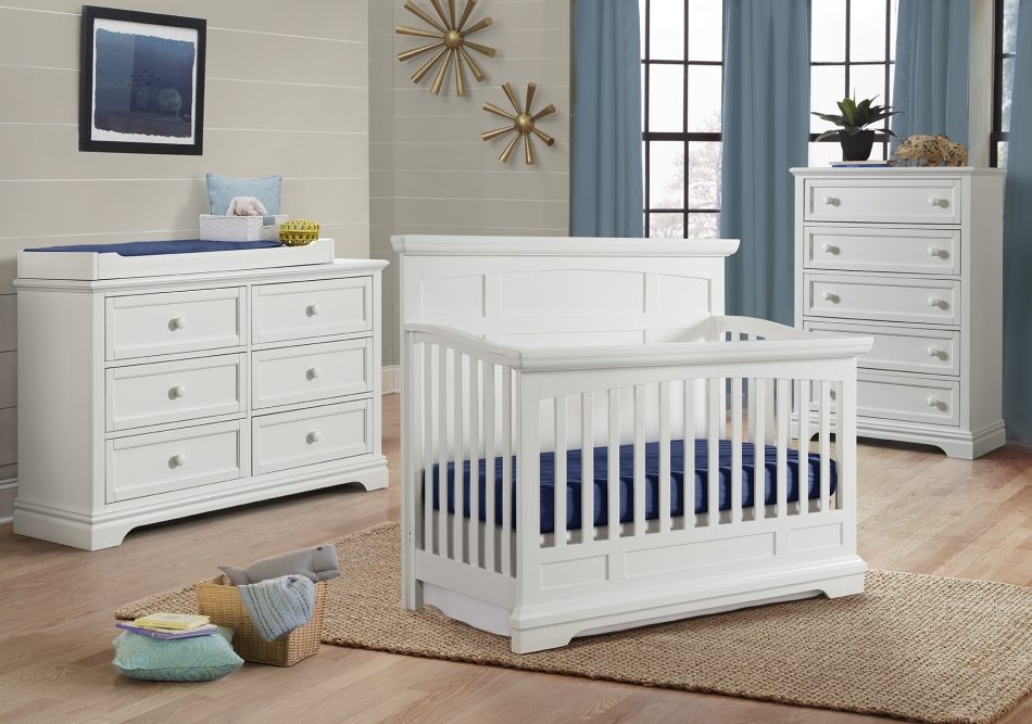 Baby Furniture Packages Baby Crib And Dresser Online