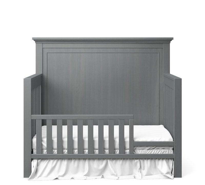 Crib Conversion Kits