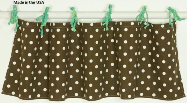 Cotton Tale Dahlia by N Selby Valance