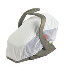 Diono Infant Car Seat Sun Net