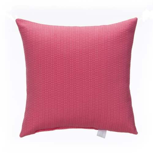 Glenna Jean Lilly and Flo Pillow, Pink