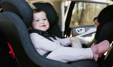 BrowseAll shop now! Car Seats