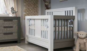 BrowseCollections shop now! baby furniture