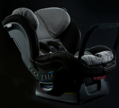 Exclusive! Britax Nanotex Collection shop now!
