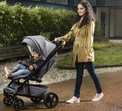 Brand New! Nuna Tavo 2019 Travel System shop now!