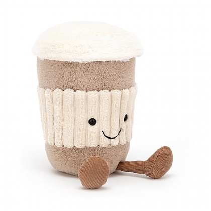 Jellycat Amuseable Coffee-To-Go