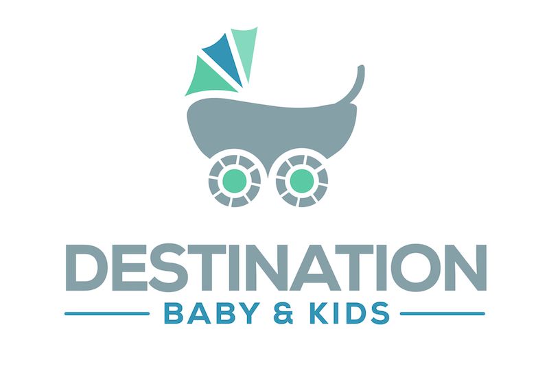 Destination Baby & Kids Gift Card