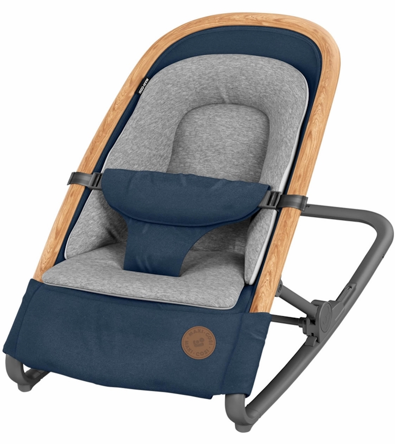 Maxi-Cosi Kori Rocker - Essential Blue