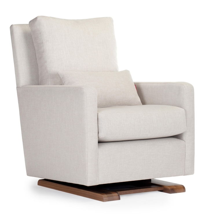 In Stock Gliders & Recliners