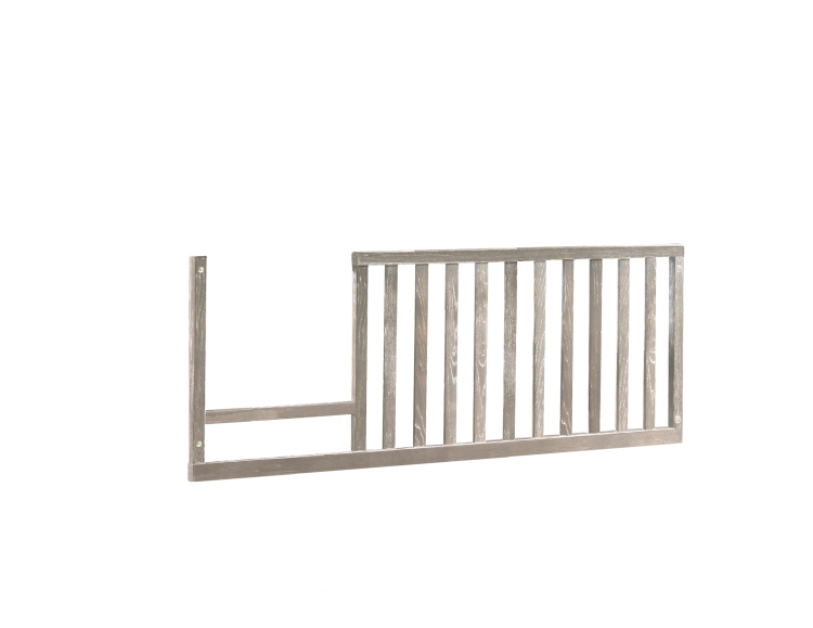 Natart Rustico Toddler Guard Rail