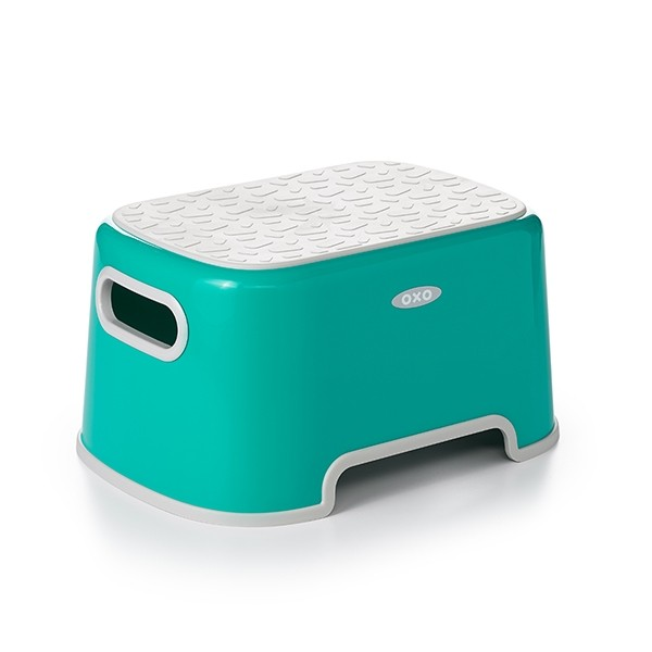 OXO Tot Step Stool - Teal