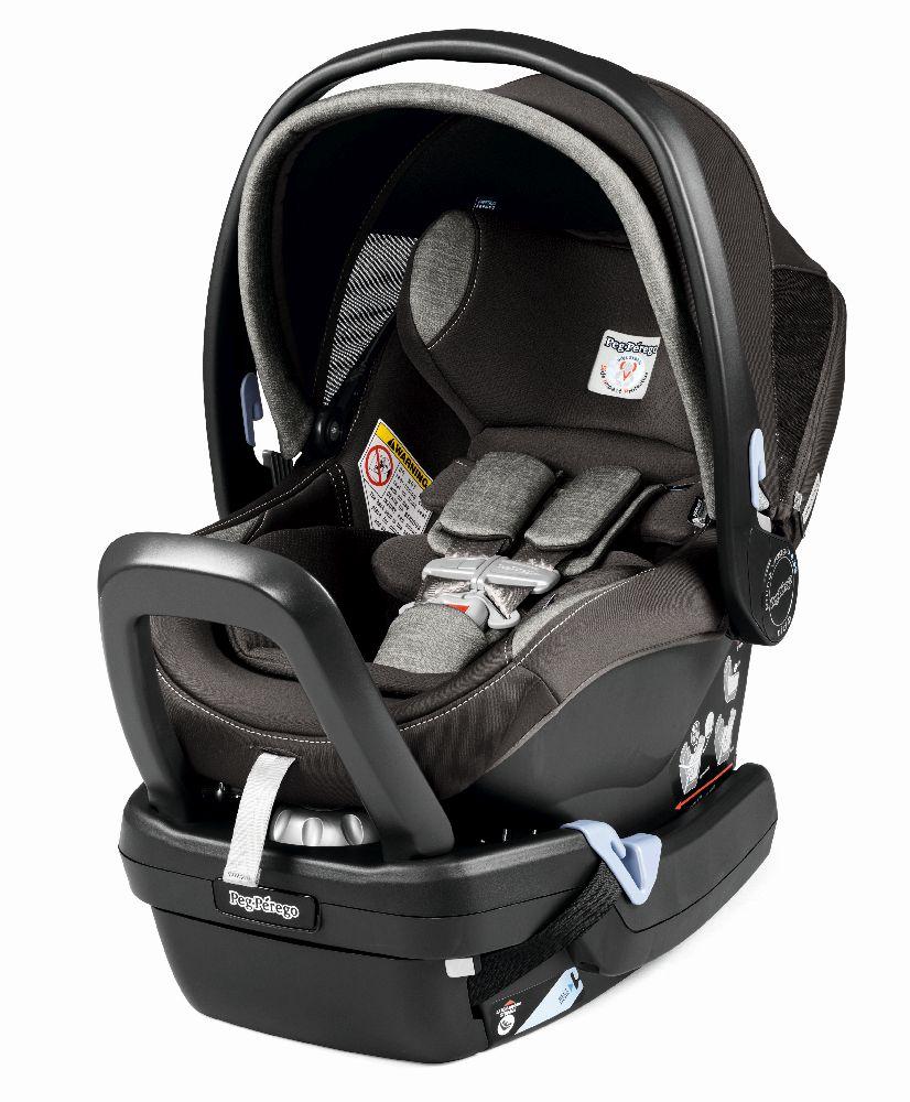 infant car seats clek nuna peg perego maxi cosi. Black Bedroom Furniture Sets. Home Design Ideas