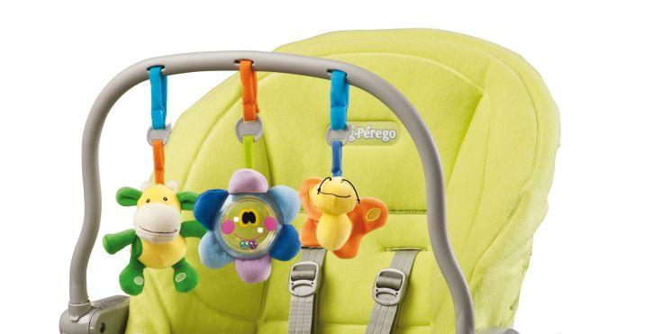 Peg Perego Siesta High Chair Noce Destination Baby Amp Kids