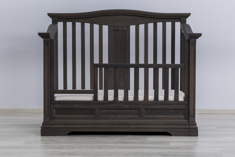 Romina Imperio Toddler Guard Rail
