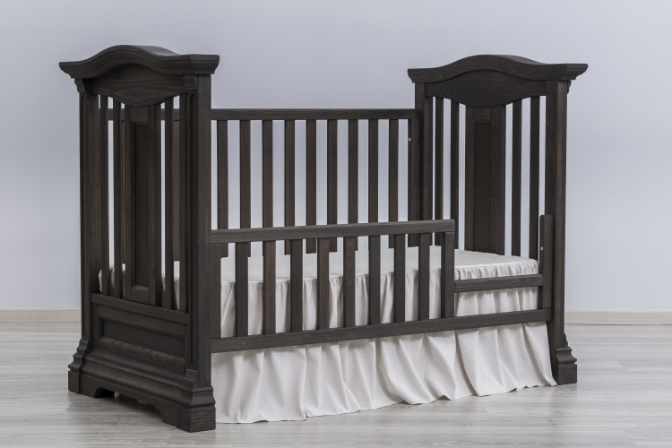 Romina Imperio Classic Toddler Guard Rail
