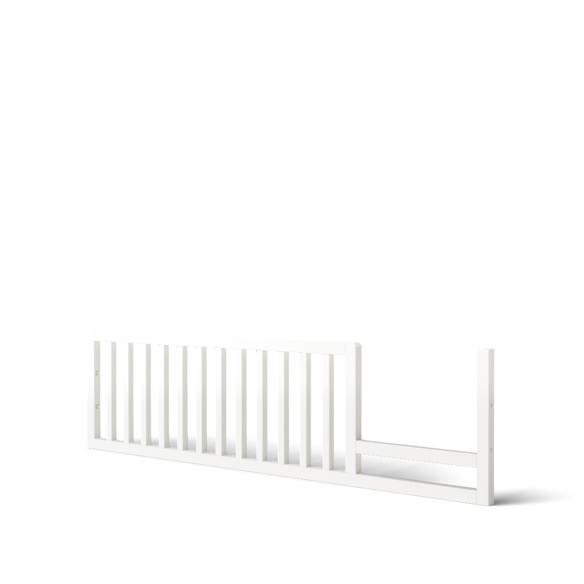 Romina Uptown Toddler Guard Rail