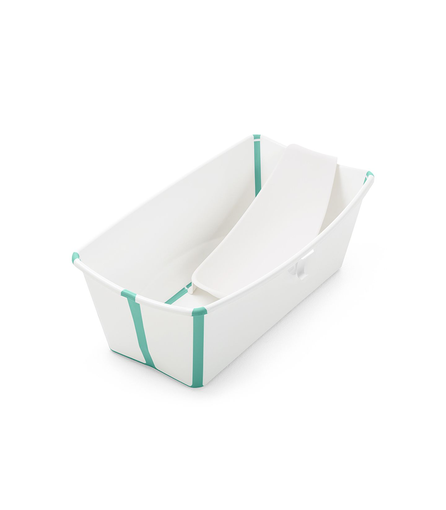 Stokke Flexi Bath Bundle Aqua
