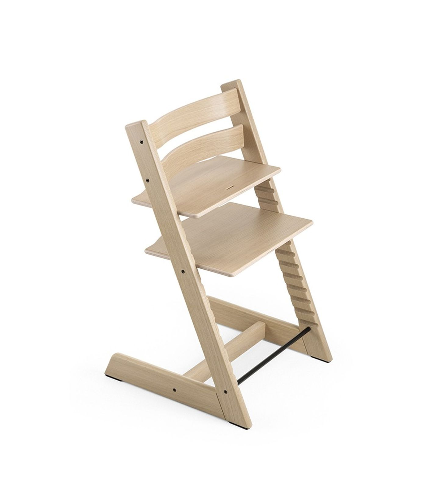 Stokke Tripp Trapp Chair Oak - Natural