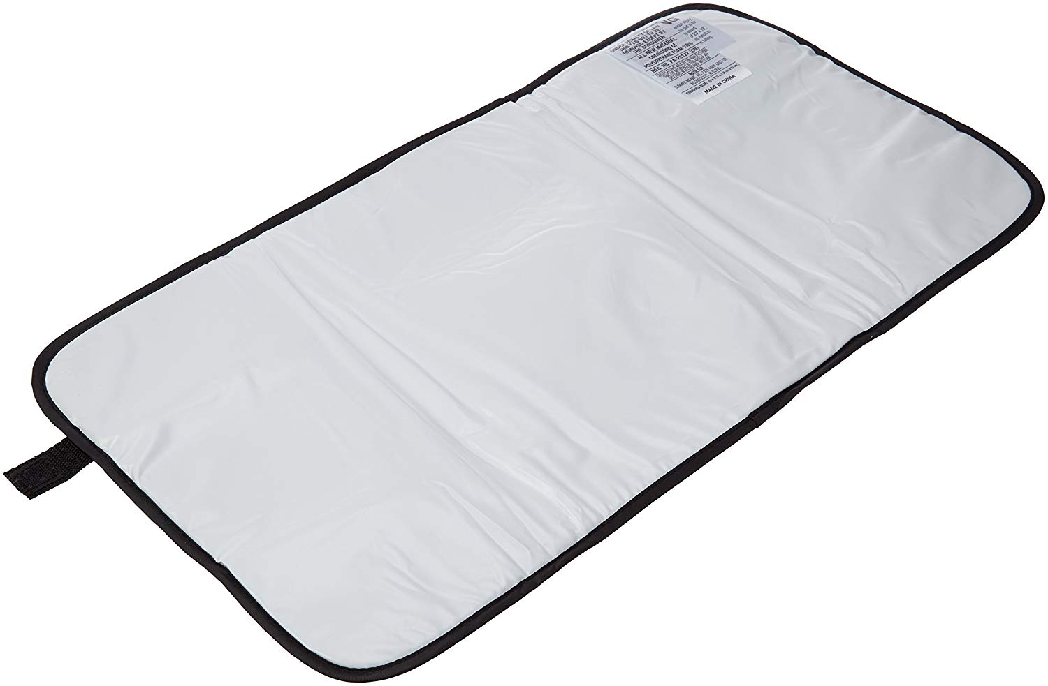 Summer Infant Quick Change Portable Pad
