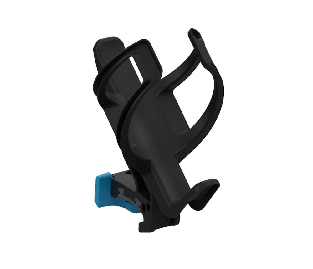 Thule Bottle Cage for Thule Strollers