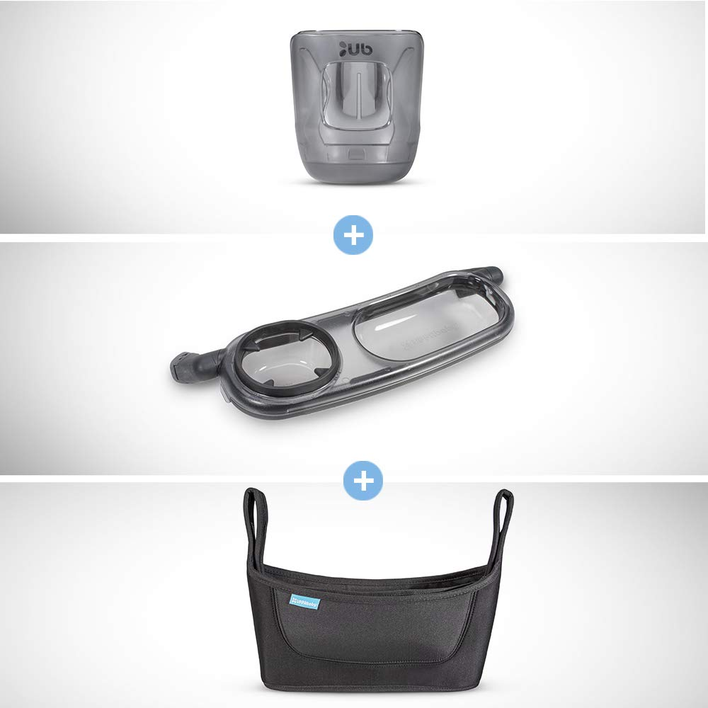 UppaBaby Vista / Cruz Accessory Bundle