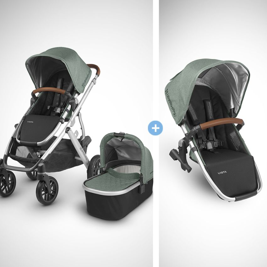 Uppababy Stroller Amp Car Seat Bundles Uppababy Accessory