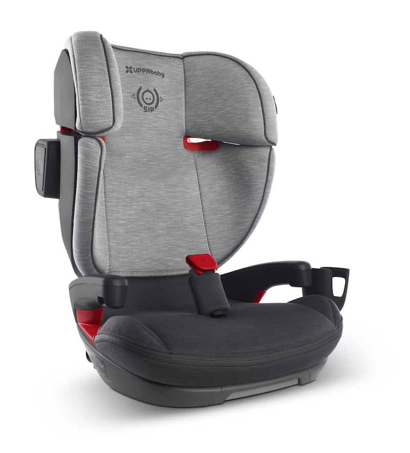 UppaBaby Alta Booster Car Seat - Morgan