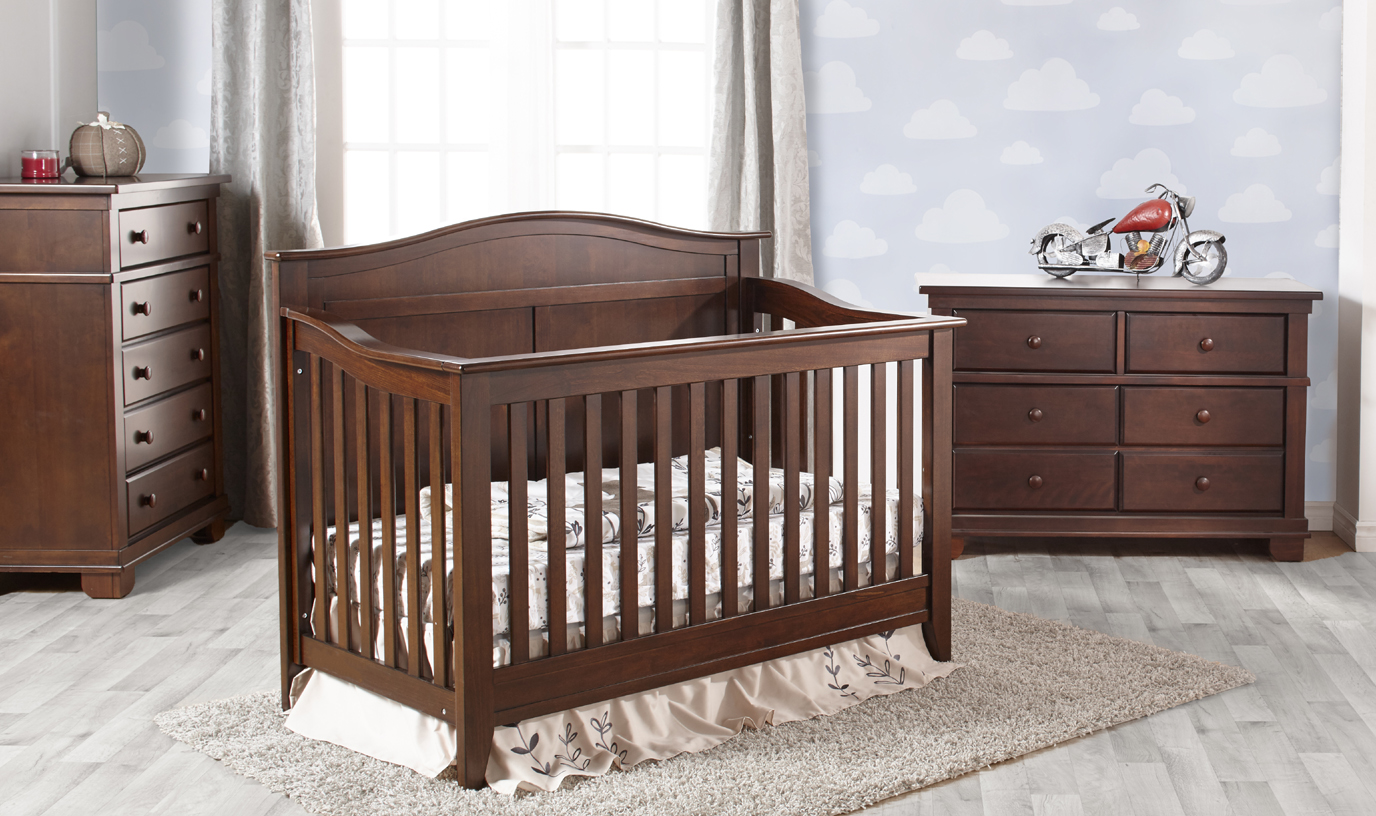 Baby Furniture Sale Promotions,Nursery Glider Sale,Kids ...